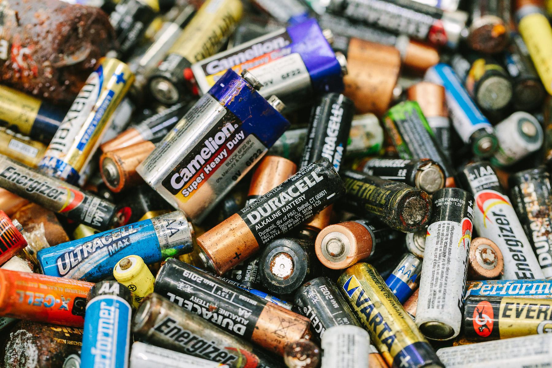 Batteriesfor recycling.jpg