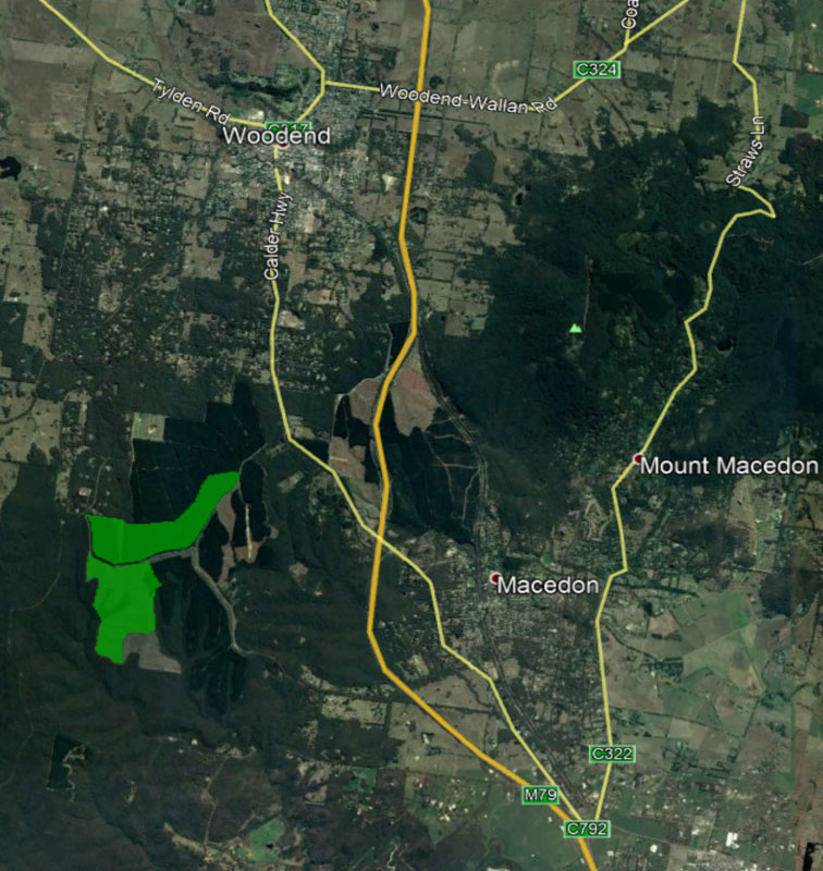 energy-park-map-2.jpg