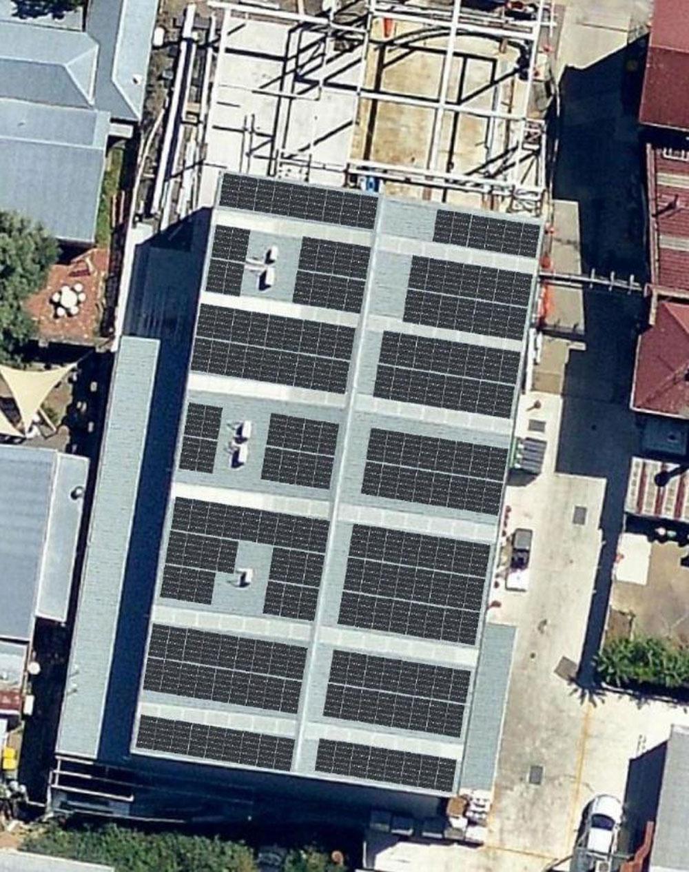 holgates-rooftop.jpg