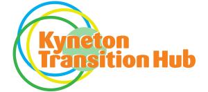 Kyneton Transition Hub website