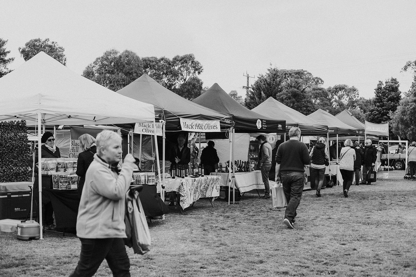 Macedon Farmers Market-54.jpg