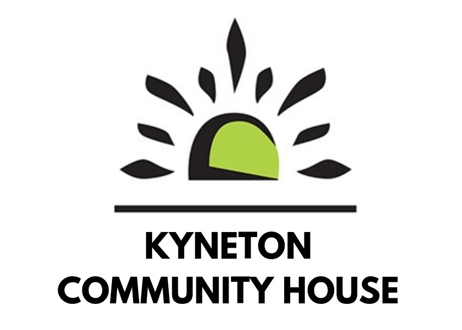 KCH-Logo-website.jpg