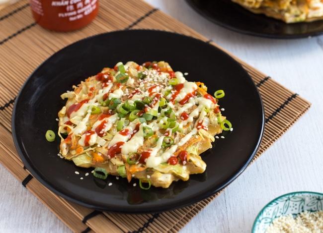 Vegetarian-okonomiyaki-7.jpg