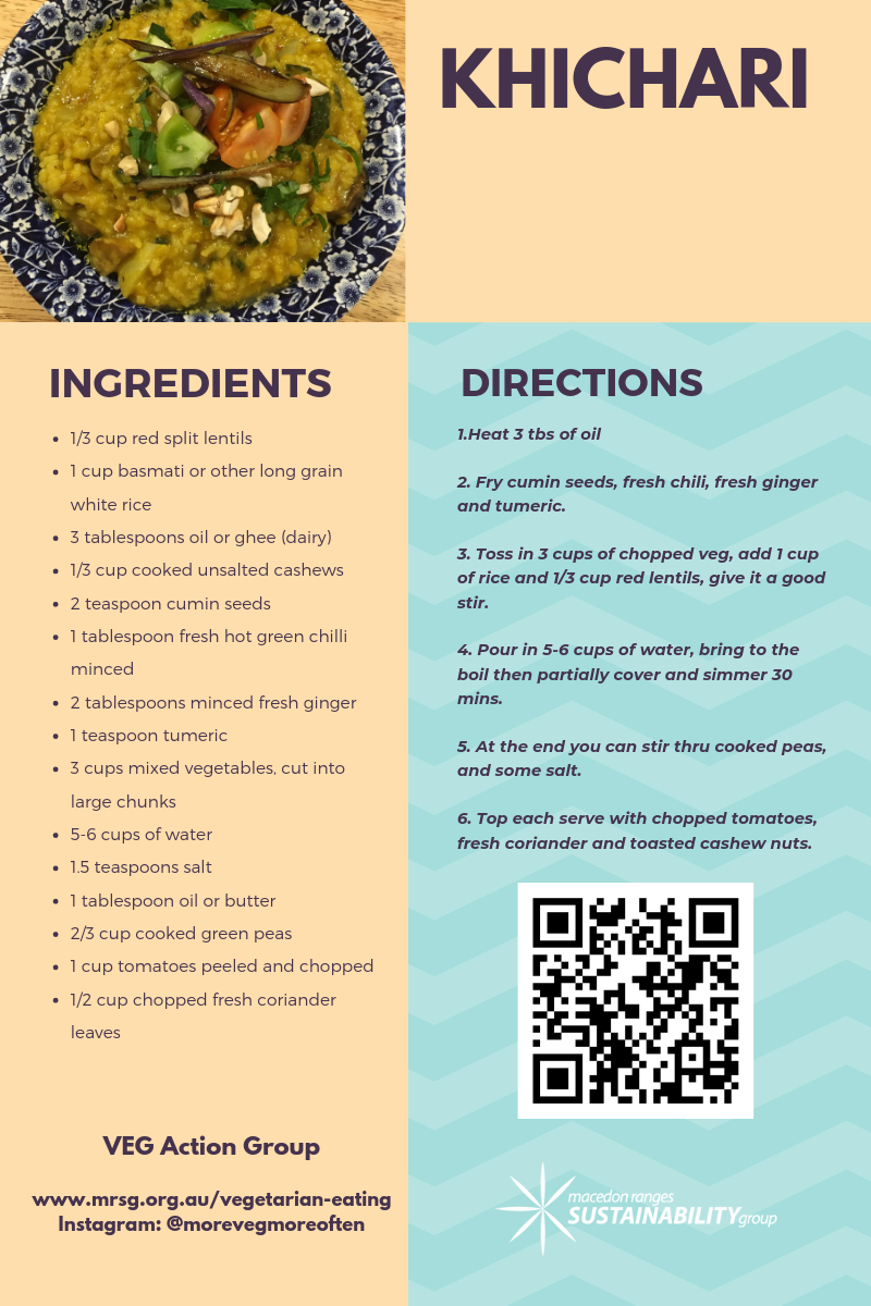 khichari recipe card.png