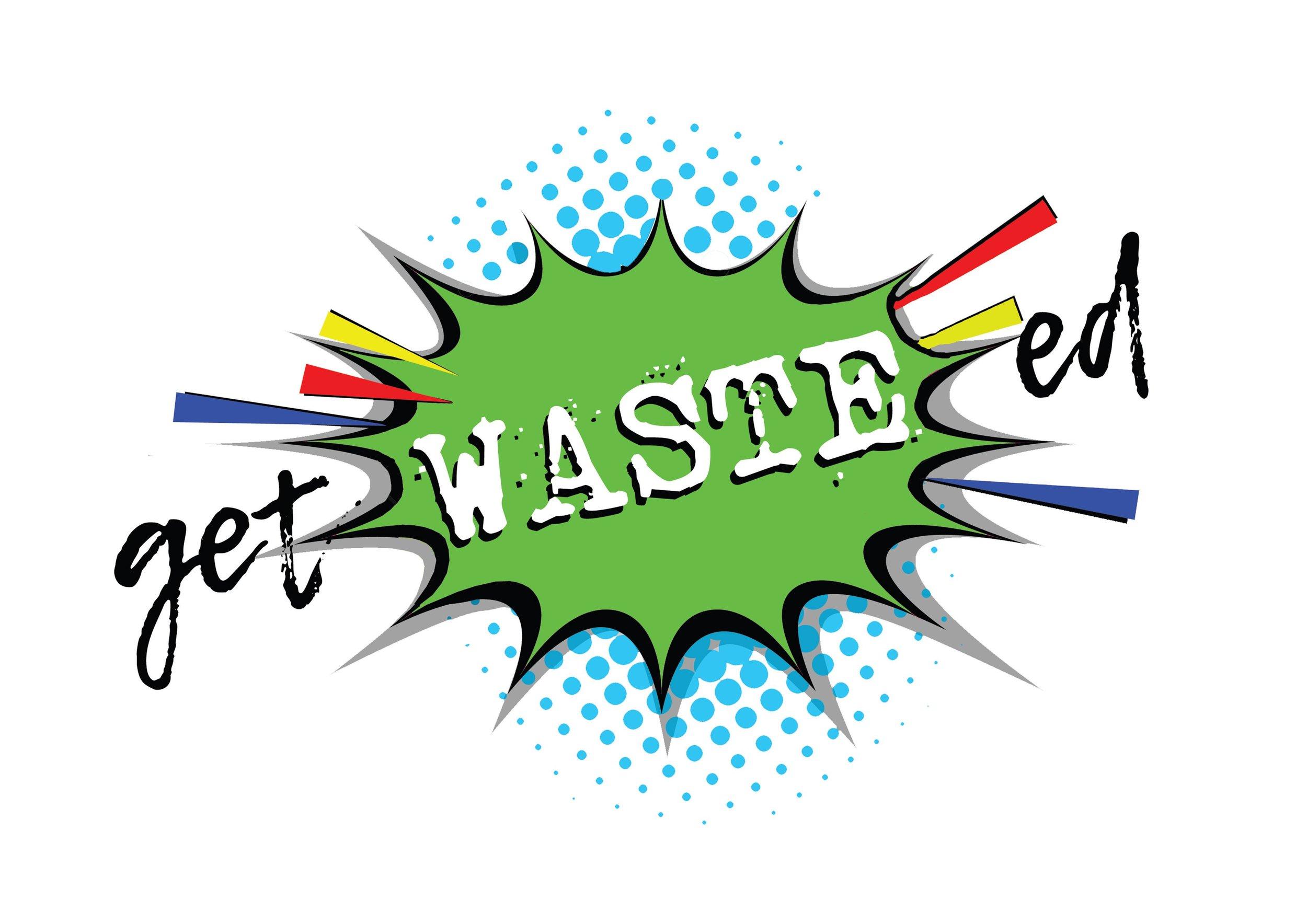 Get Waste Ed Final.jpg