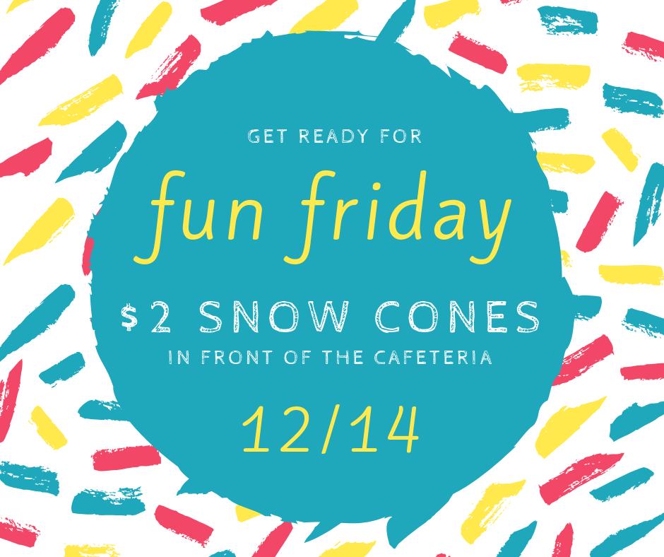 December Fun Friday.png