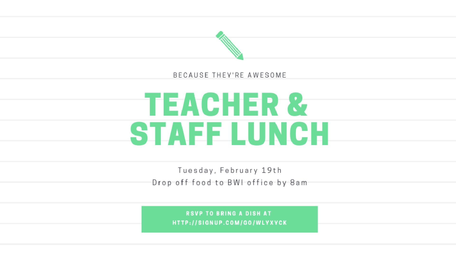 Teacher Lunch FB Event (1).png