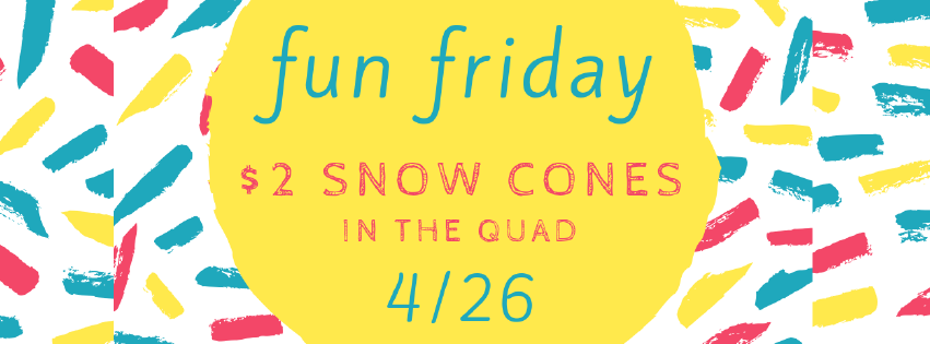 April Fun Friday Cover.png