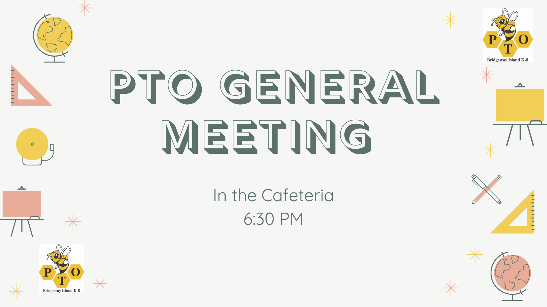 PTO General meeting.png