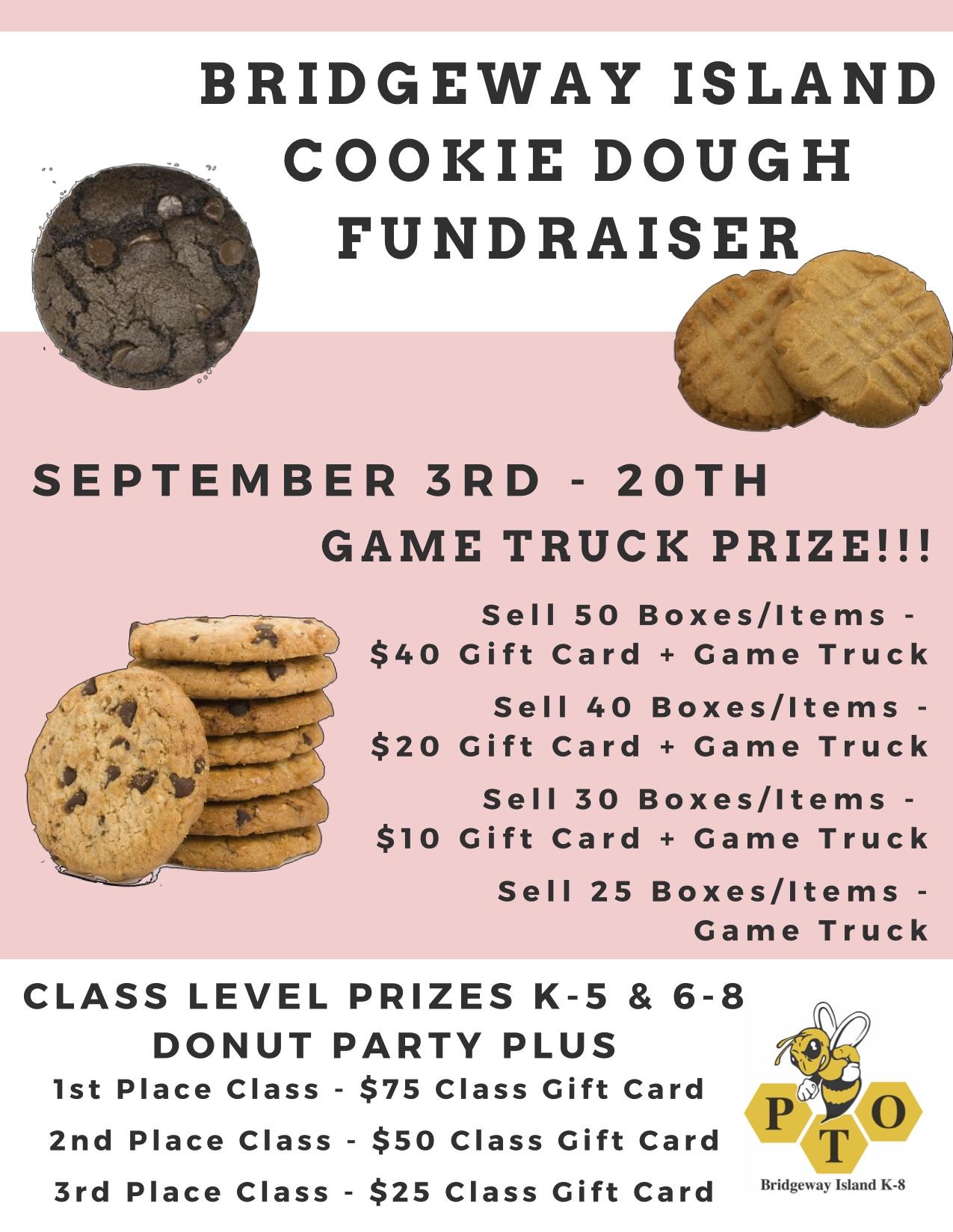 Bridgeway Island Cookie Dough Fundraiser (3).jpg