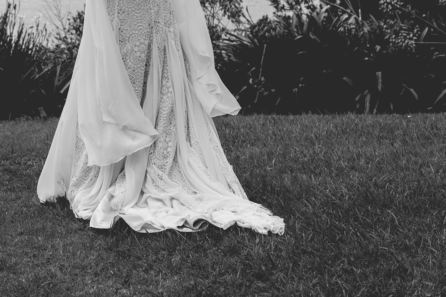 Elizabeth_may_bridal_2.jpg