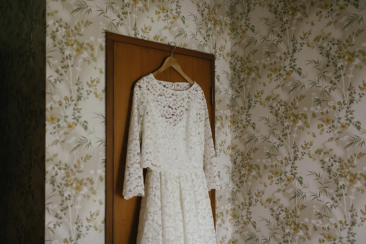 Elizabeth_may_bridal_Ashley & Isaac's Wedding-125.jpg