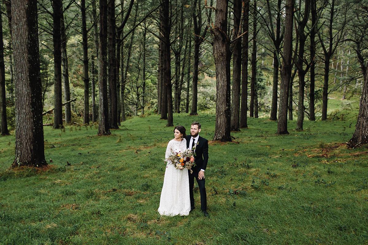 Elizabeth_may_bridal_Ashley & Isaac's Wedding-659.jpg