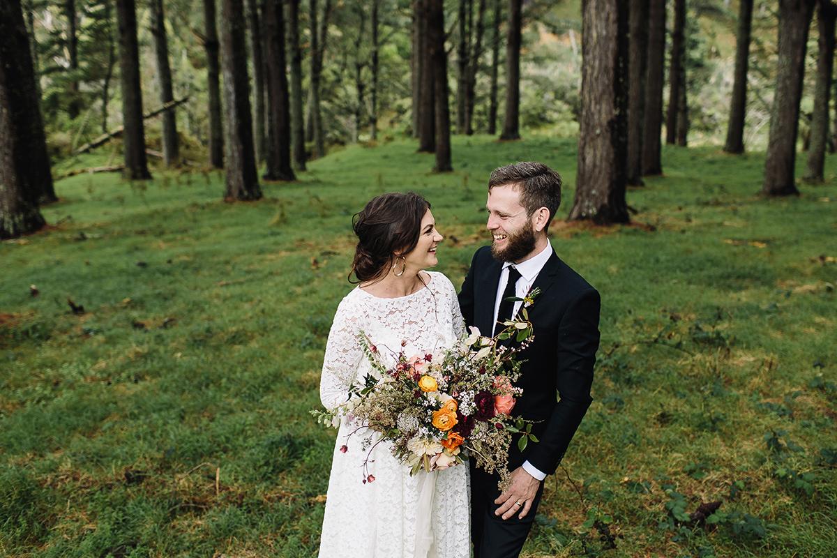 Elizabeth_may_bridal_Ashley & Isaac's Wedding-664.jpg