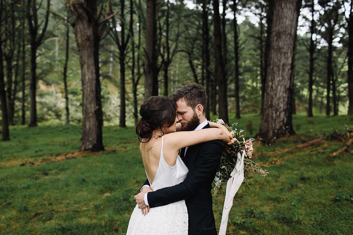Elizabeth_may_bridal_Ashley & Isaac's Wedding-668.jpg