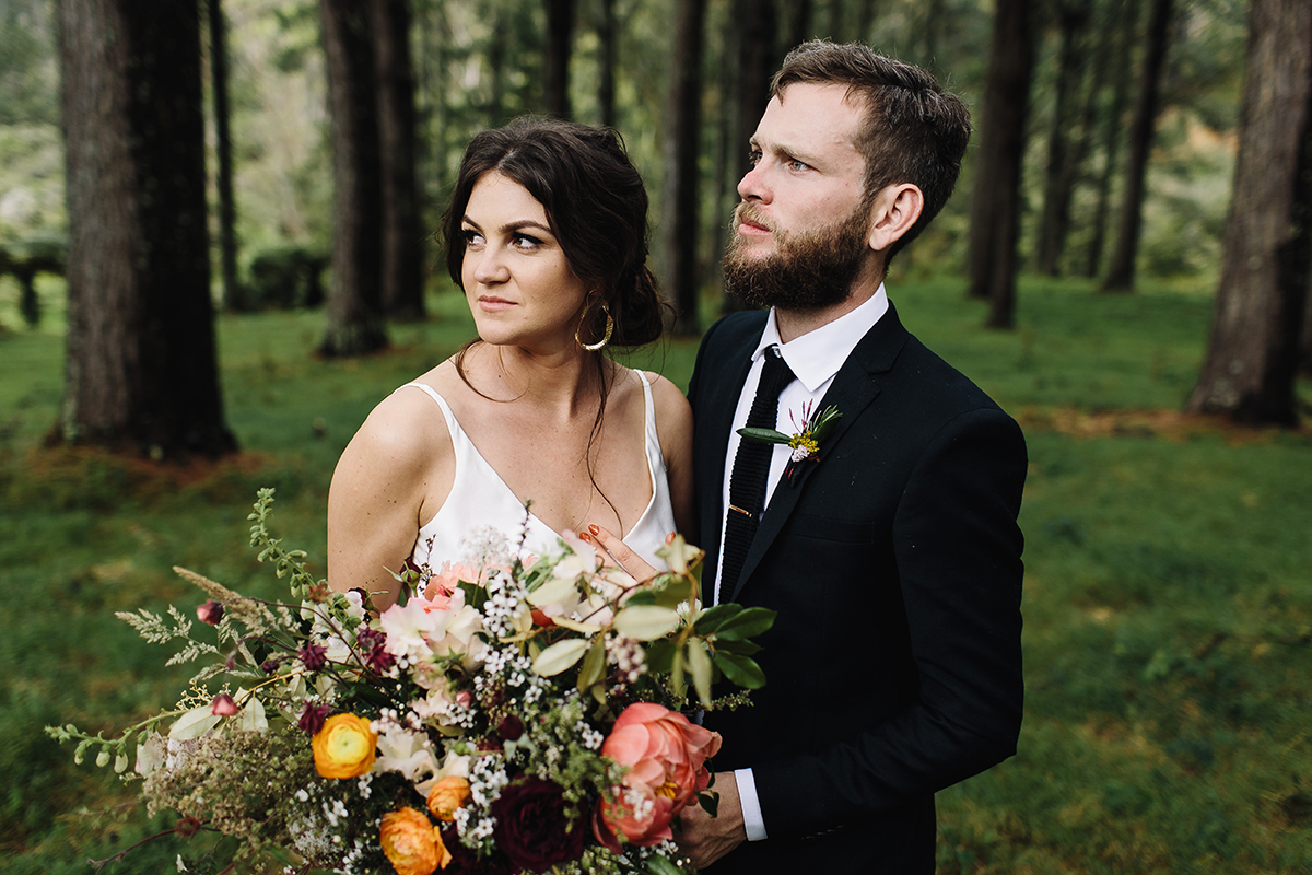 Elizabeth_may_bridal_Ashley & Isaac's Wedding-674.jpg