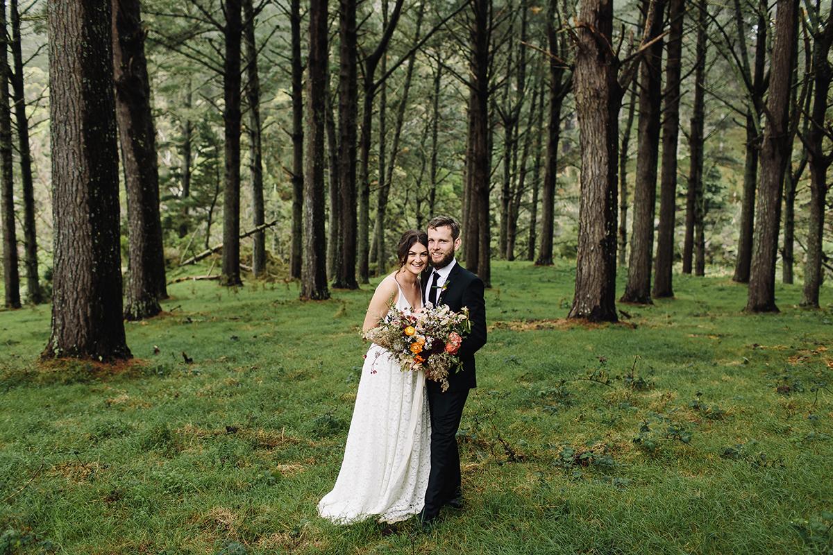 Elizabeth_may_bridal_Ashley & Isaac's Wedding-675.jpg