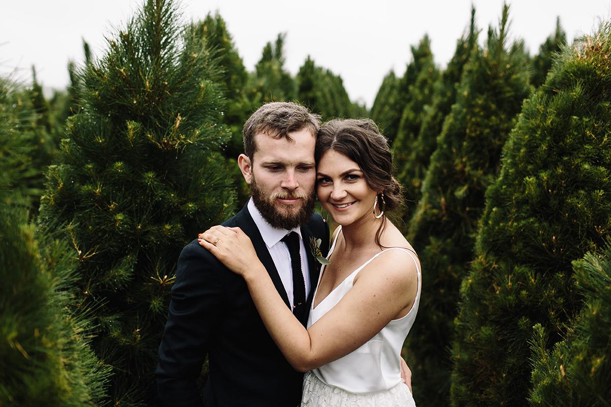 Elizabeth_may_bridal_Ashley & Isaac's Wedding-701.jpg