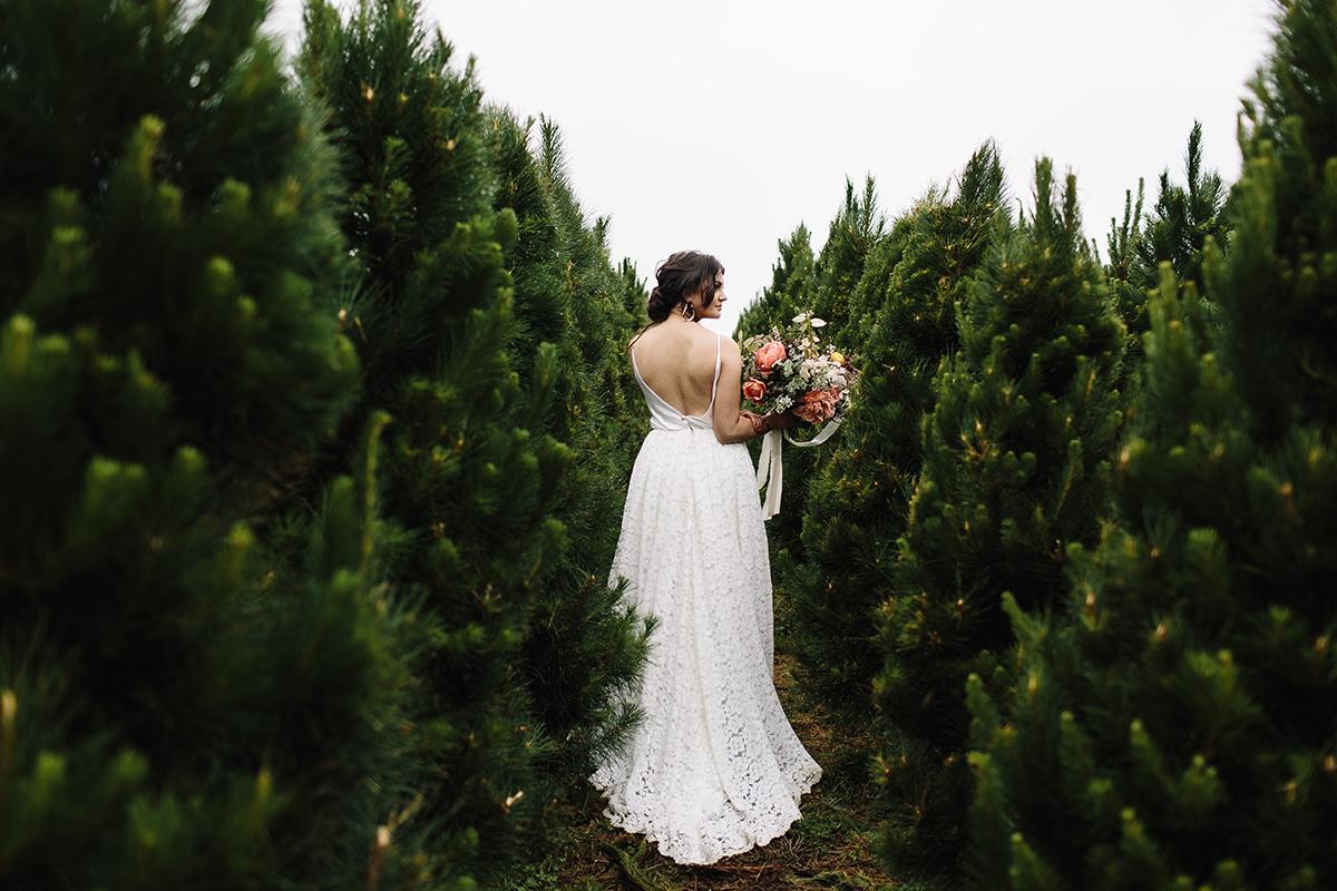 Elizabeth_may_bridal_Ashley & Isaac's Wedding-712.jpg