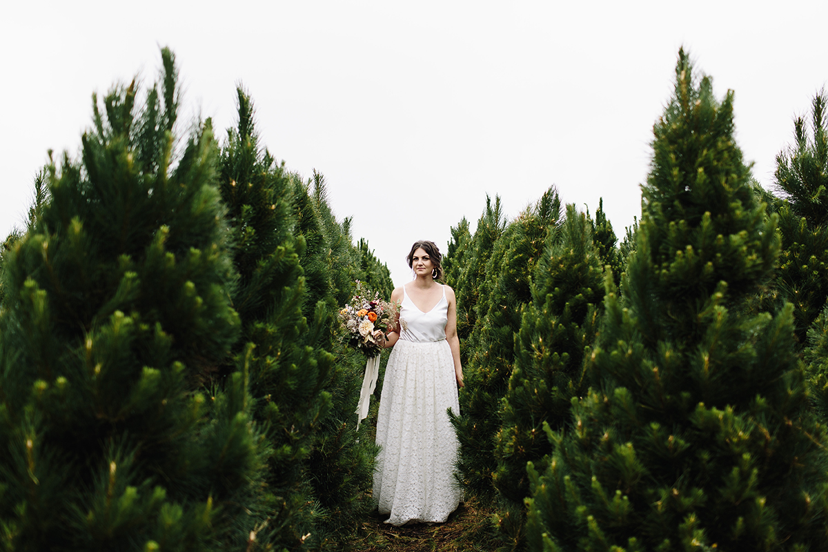 Elizabeth_may_bridal_Ashley & Isaac's Wedding-717.jpg