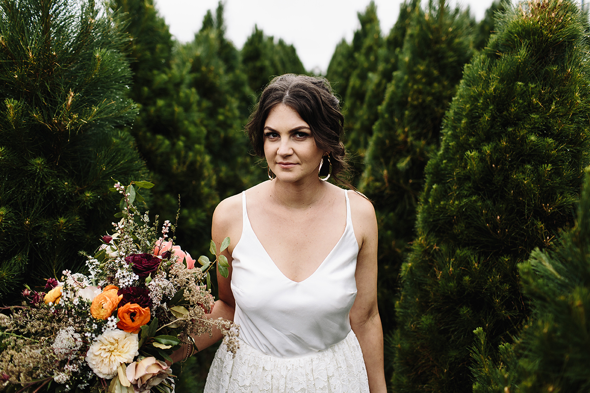 Elizabeth_may_bridal_Ashley & Isaac's Wedding-718.jpg