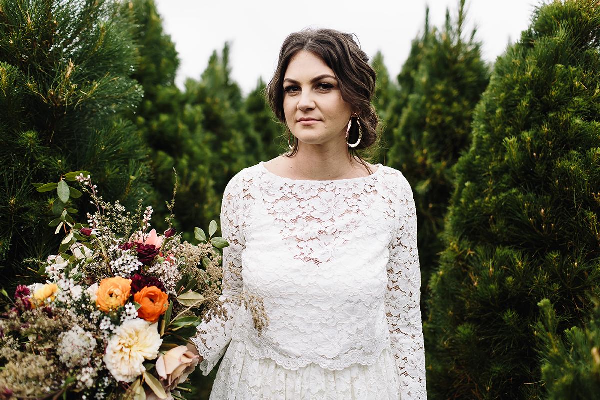 Elizabeth_may_bridal_Ashley & Isaac's Wedding-721.jpg