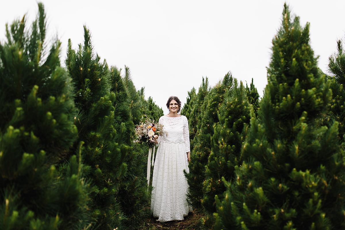 Elizabeth_may_bridal_Ashley & Isaac's Wedding-724.jpg