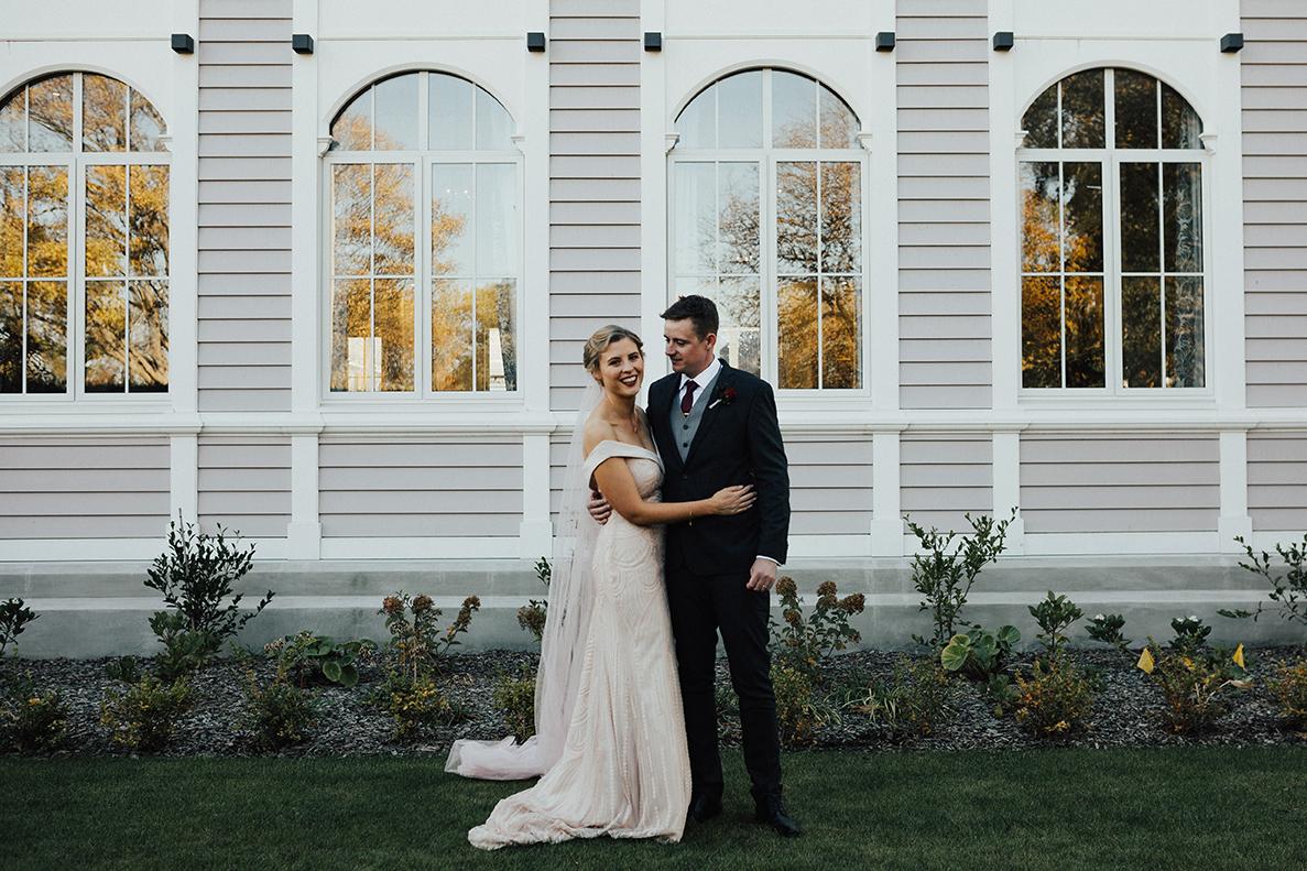 Elizabeth_may_bridal_Ché&BrianSneakPeek-4.jpg