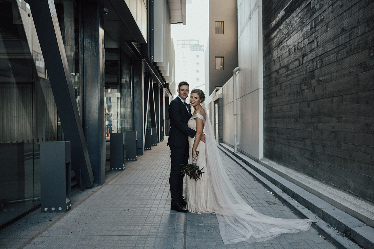 Elizabeth_may_bridal_Ché&BrianSneakPeek-9.jpg