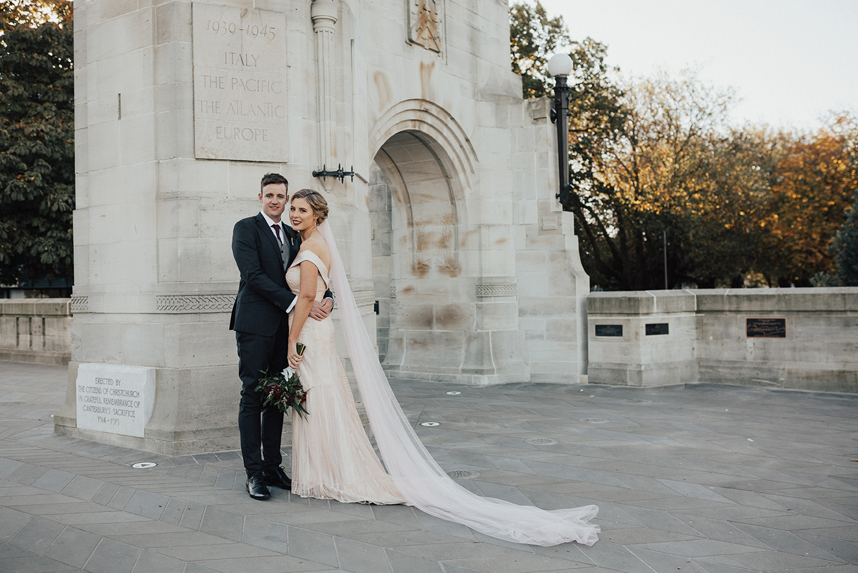 Elizabeth_may_bridal_Ché&BrianSneakPeek-14.jpg
