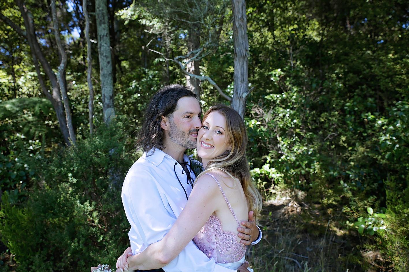 Elizabeth_May_Bridal_Wedding Photos - Brightlights 043.JPG