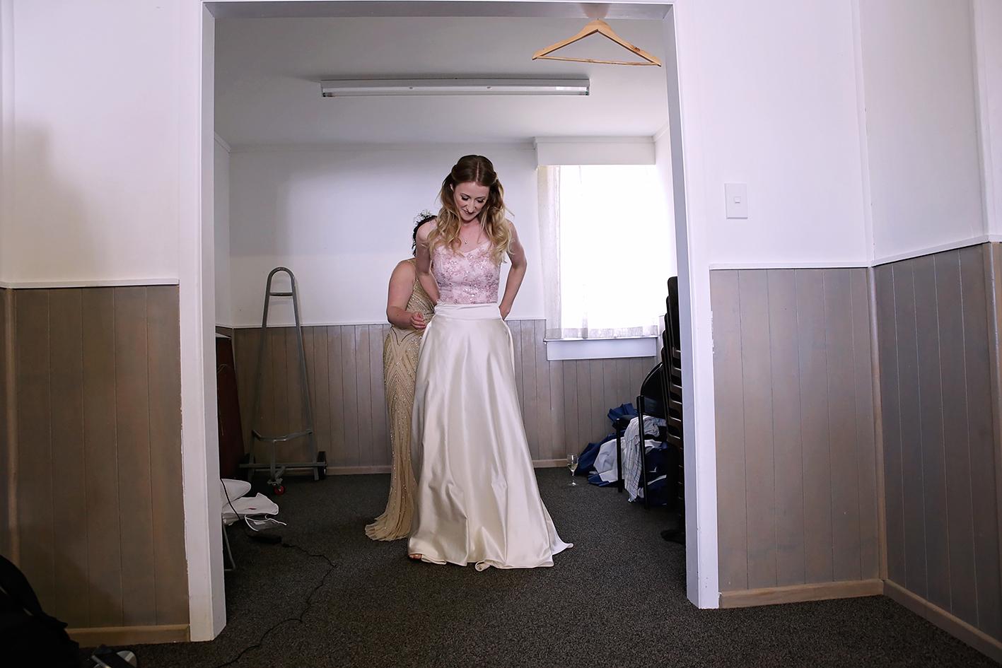 Elizabeth_May_Bridal_Wedding Photos - Brightlights 161.jpg