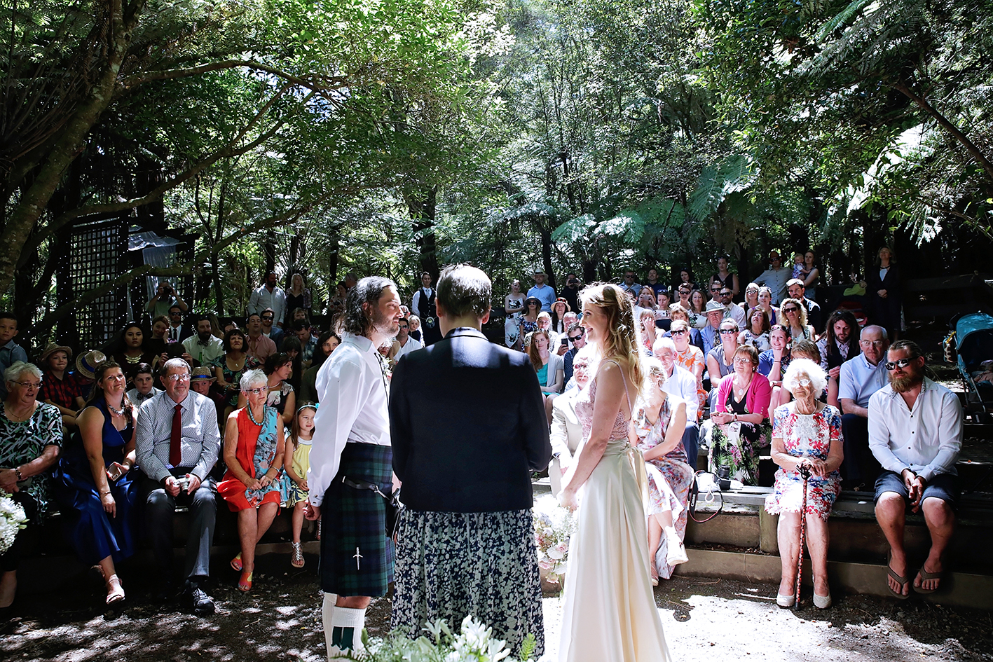 Elizabeth_May_Bridal_Wedding Photos - Brightlights 200.jpg