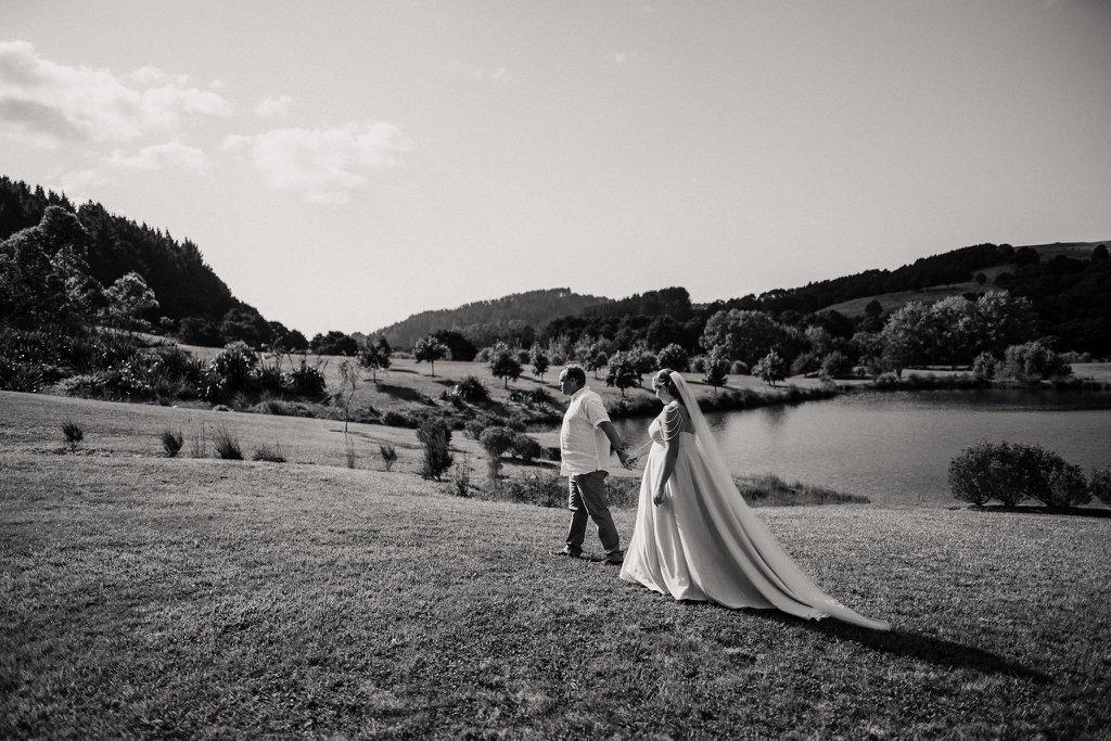 Elizabeth May Bridal Ayla 11.jpg