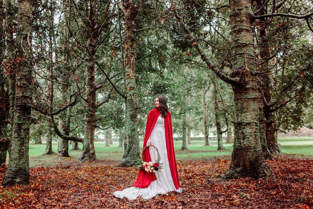 elizabeth may bridal littleredlow-1.jpg