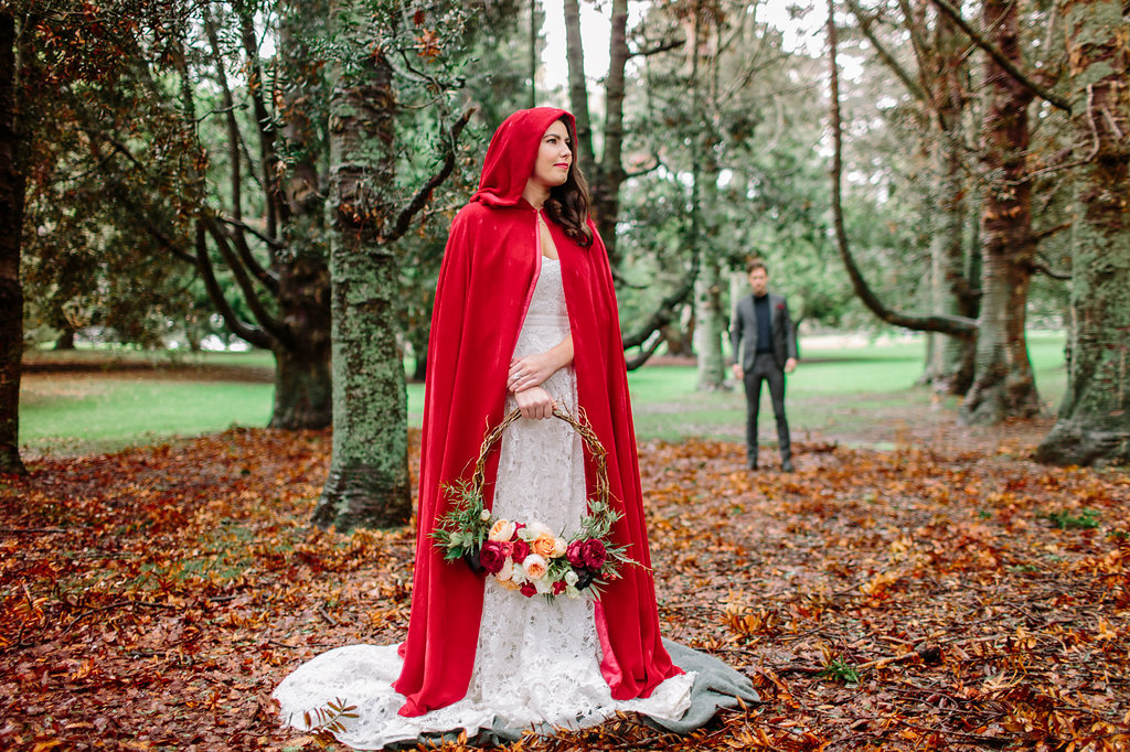 elizabeth may bridal littleredlow-8.jpg