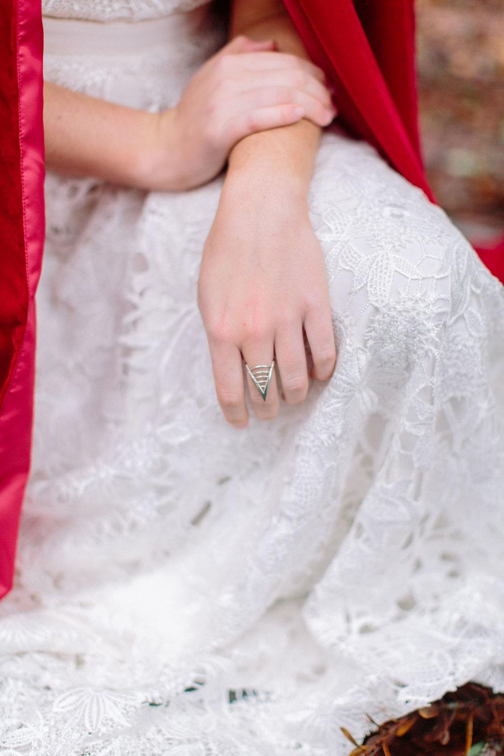 elizabeth may bridal littleredlow-32.jpg