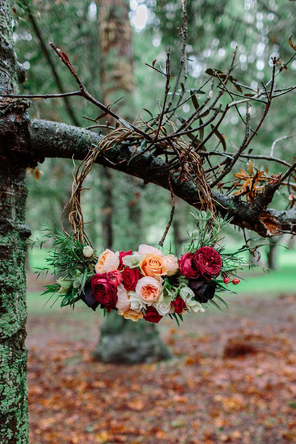 elizabeth may bridal littleredlow-45.jpg
