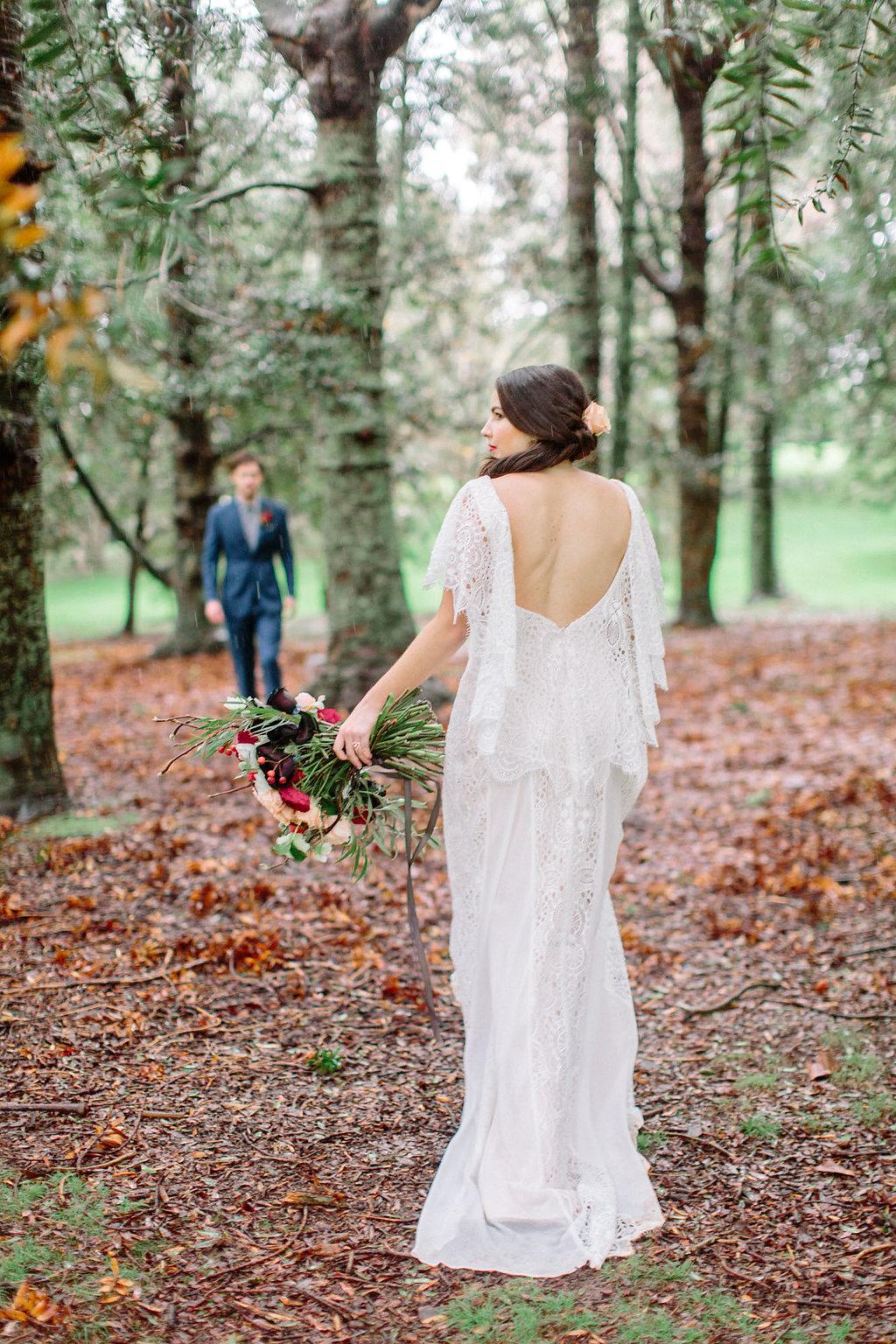 elizabeth may bridal littleredlow-66.jpg