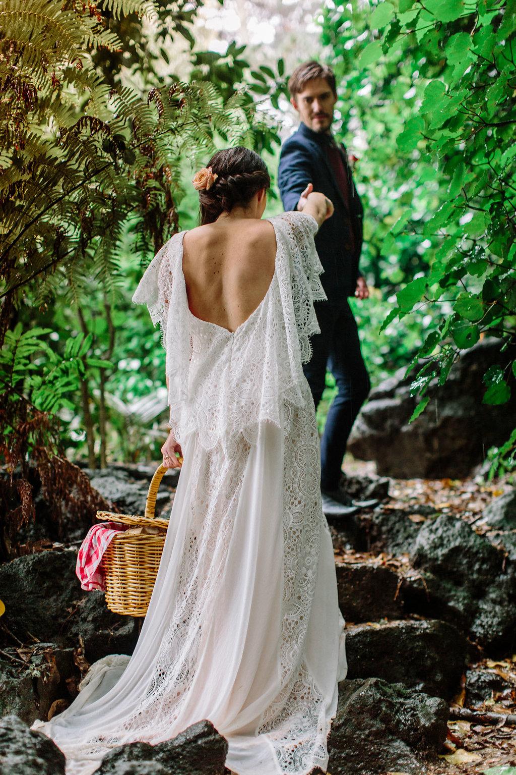 elizabeth may bridal littleredlow-105.jpg
