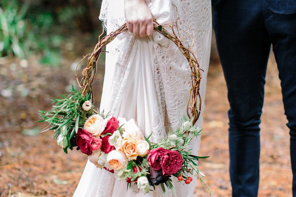 elizabeth may bridal littleredlow-116.jpg
