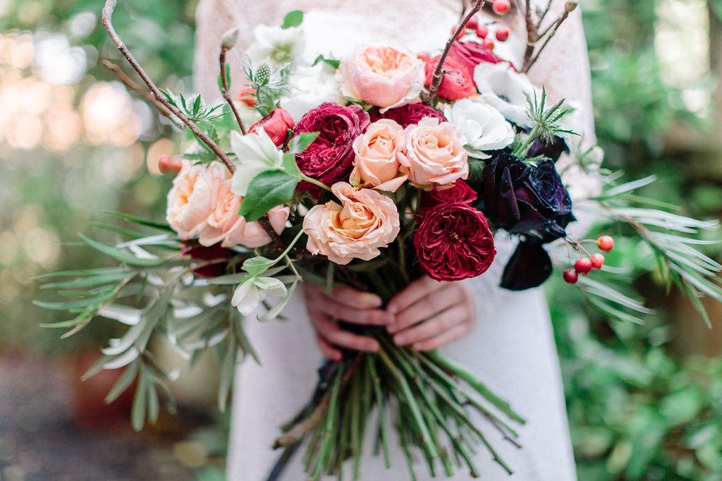 elizabeth may bridal littleredlow-133.jpg