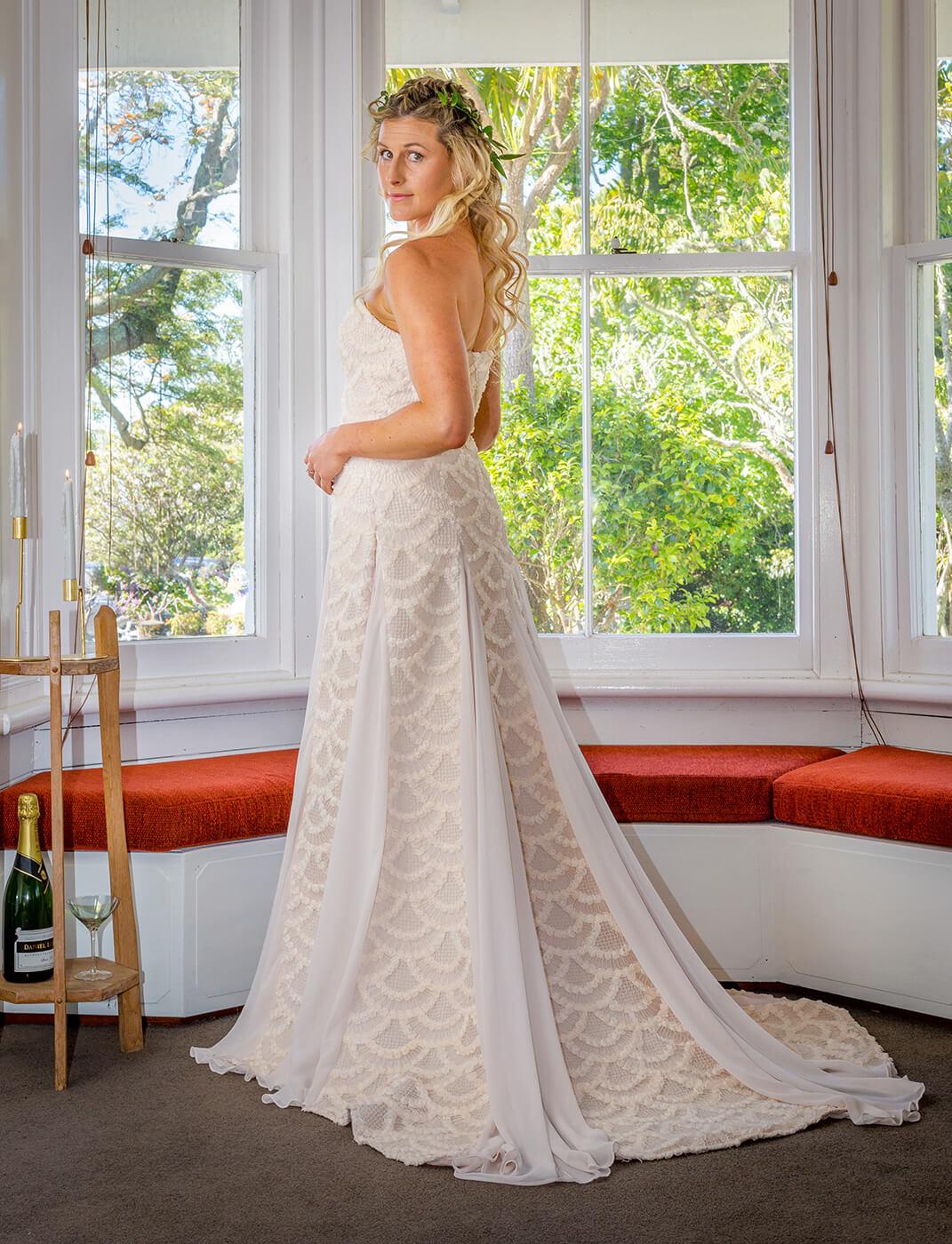 elizabeth may bridal honour collection 3.jpg
