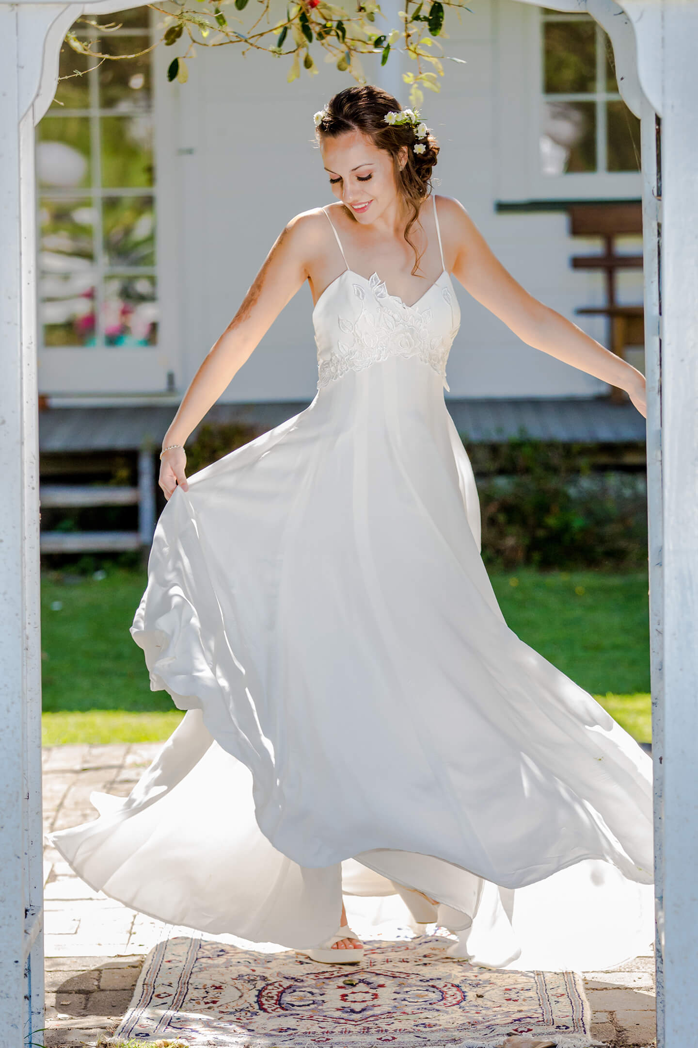 elizabeth may bridal honour collection 4.jpg