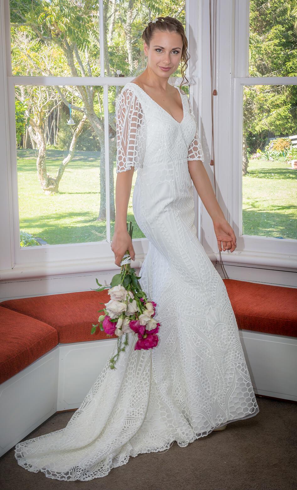 elizabeth may bridal honour collection 6.jpg