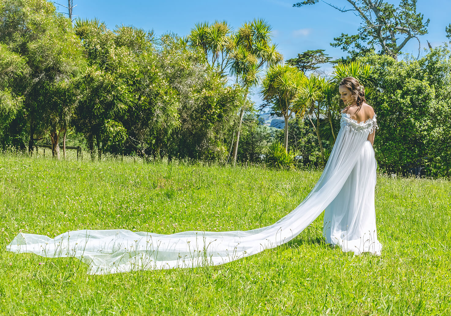 elizabeth may bridal honour collection 5.jpg