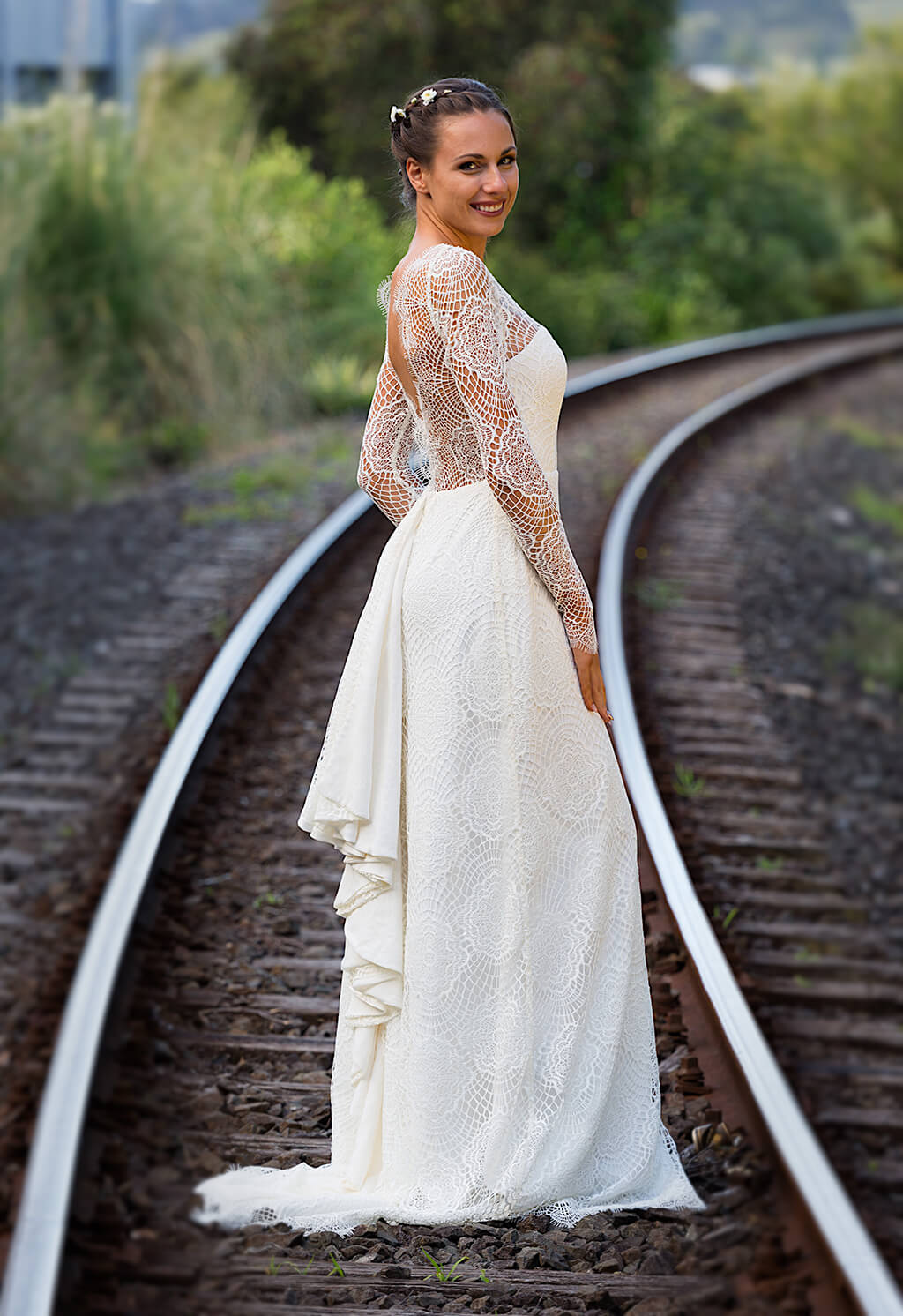elizabeth may bridal honour collection 10.jpg