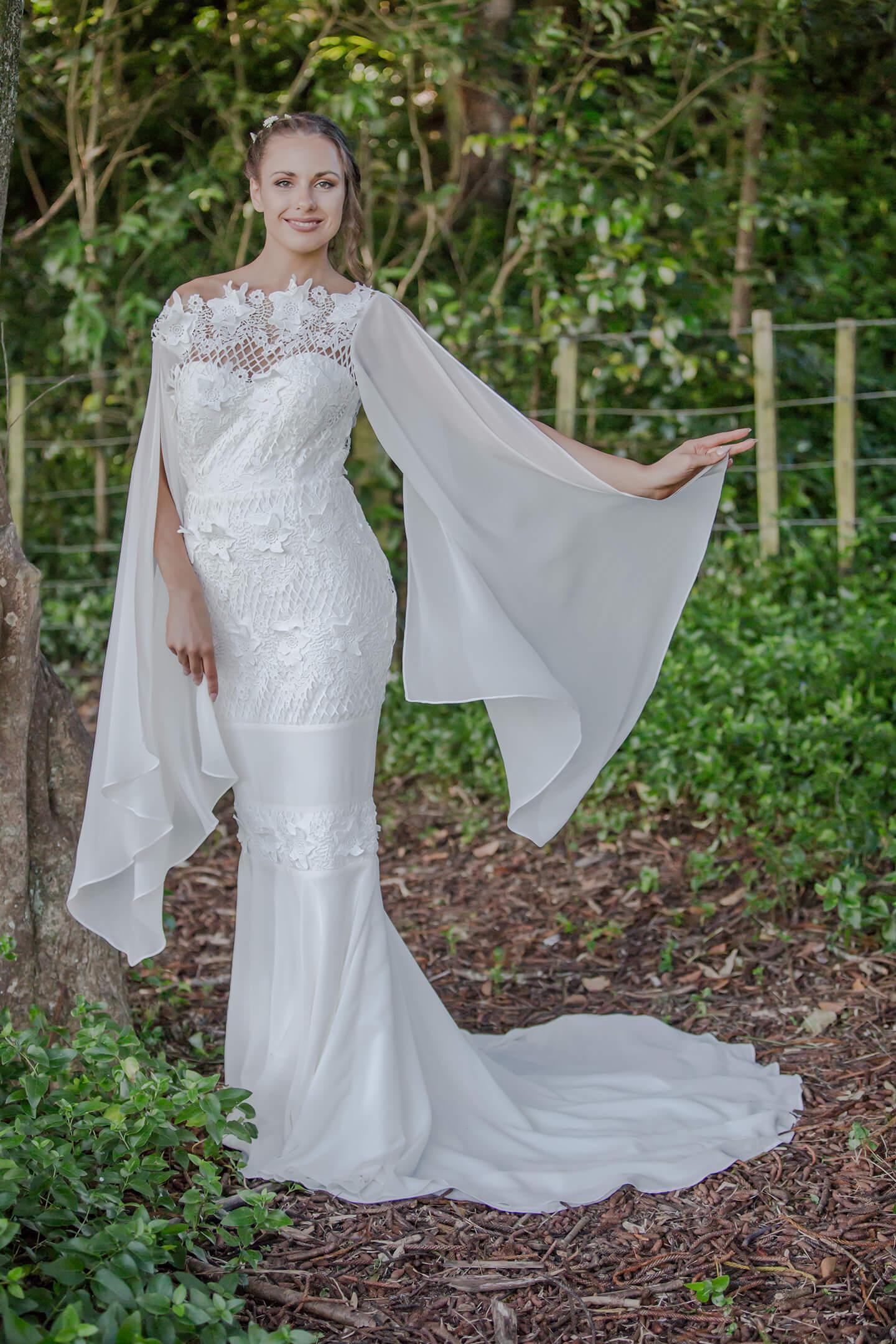 elizabeth may bridal honour collection 11.jpg