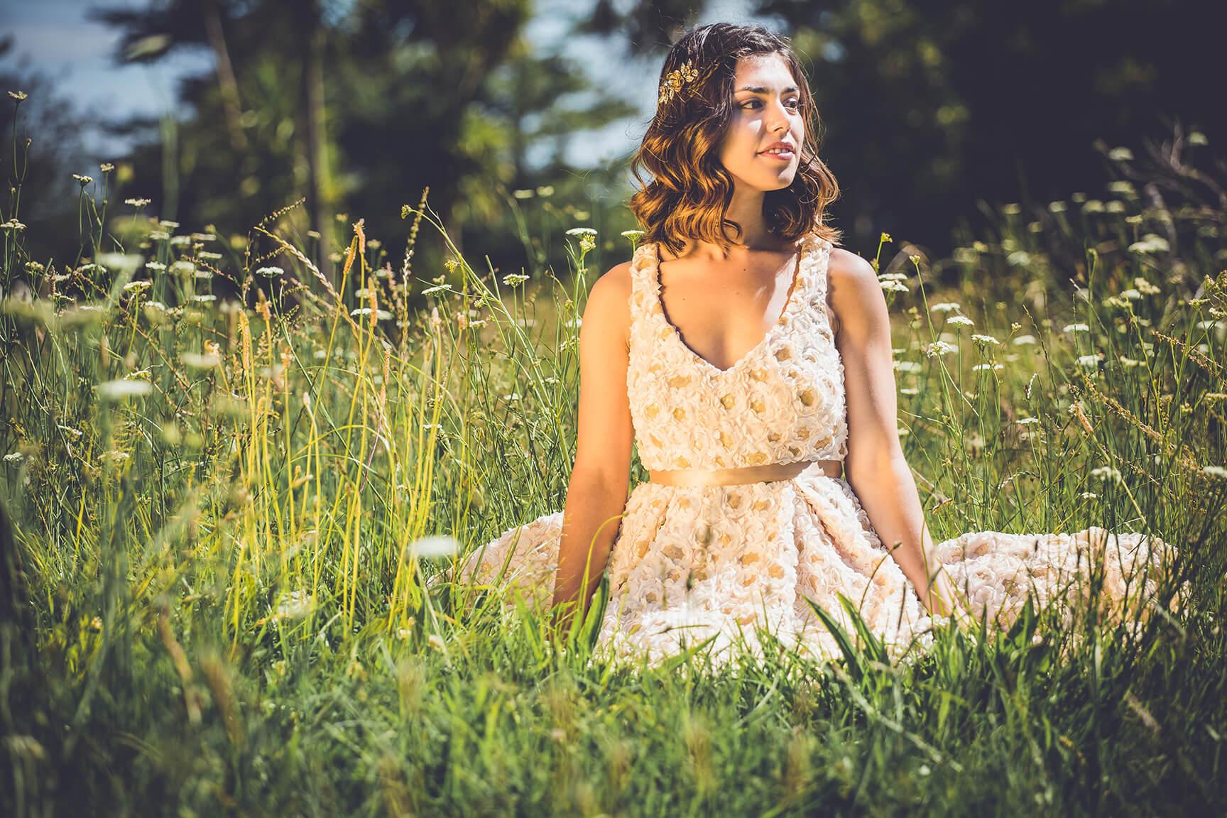 elizabeth may bridal honour collection 15.jpg