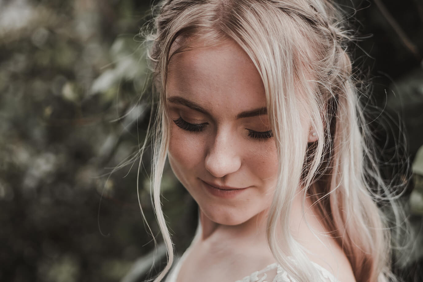 elizabeth may bridal 19 - Bridal Session 18.jpg.jpg